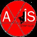 AXIS, стрип-клуб в Одессе